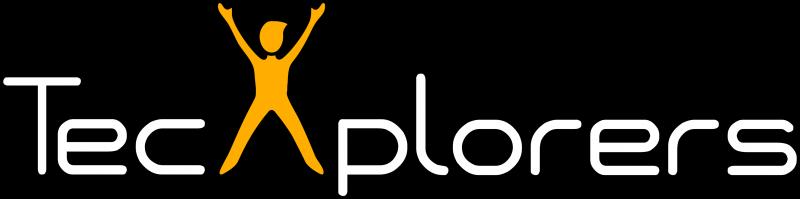 Logo_Final_Vektor_Weiss